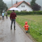 DSC_0166 Regen